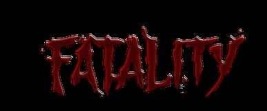 Amazoncom Mortal Kombat Komplete Edition Download